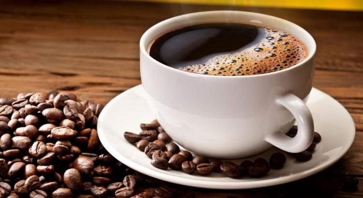 koffie-mogelijk-goed-netvlies